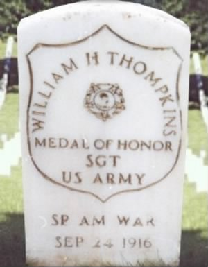 william h. thompkins grave.jpg
