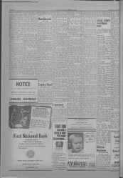 1966-Aug-25 Jewell County Record, Page 12