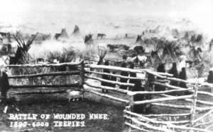 17_battle_of_wounded_knee teepees.jpg
