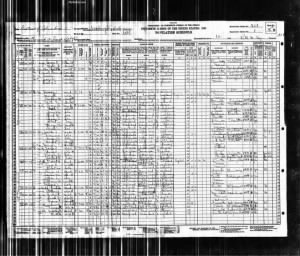LAWLOR-WILLIAM-JOSEPH-1930-FED-CENSUS-DC.jpg