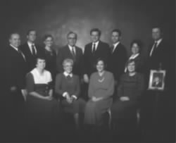 Newell Anderson Family.jpg