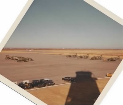 F-4 Phantom Jets at Dyess AFB (1967) - Fold3.com