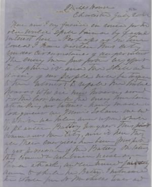 Letter to Alexander Boteler, July 20, 1863.jpg