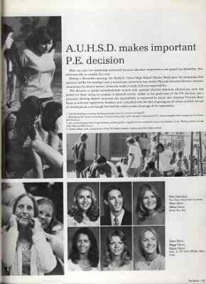 Loara High School 1976 page 75.jpg