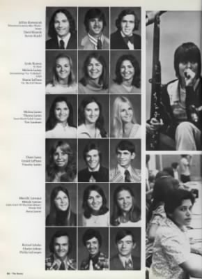 Loara High School 1976 page 86.jpg