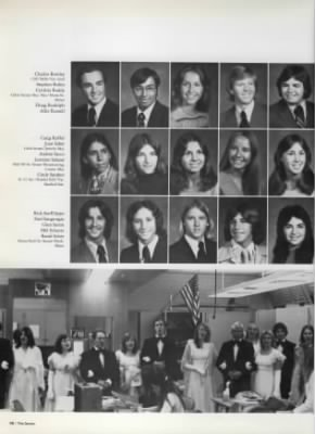 Loara High School 1976 page 98.jpg