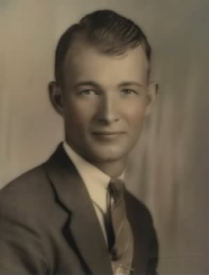 Frank Anthony Gerstbrich, Jr.