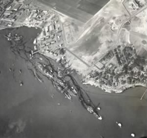 Pearl Harbor December 10.jpg