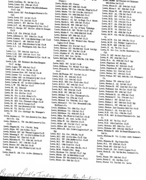 LEWIS-CONFEDERATES-LIST-FROM-DAUGHTERSOF-THE-CONFEDERACY.tif