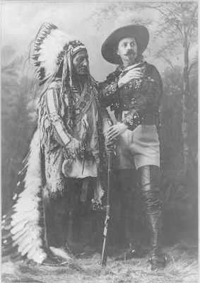 Sitting_bull_and_buffalo_bill_c1885.jpg