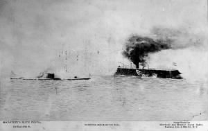 ironclads_battle_2.jpg