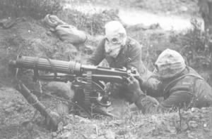 WWI_-_Trench_Warfare_-_Gas_-_Machine_guns.jpg