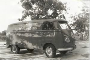 Uncle Dahl's business van.jpg
