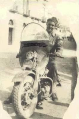 Dad WW2 Motorcycle.jpg - Fold3.com