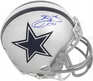 Signed Emmitt Smith Helmet.jpg