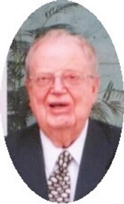 Willard Valentine Loveridge 1921 - 2007