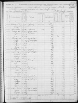 Clements, Q E 1870 Census beta_familysearch_org.jpg