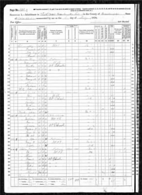 Solomon-kirby-living-with-s-i-l-1860-fed-census.jpg