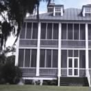 Hopsewee Plantation, Santee River, Georgetown County, SC