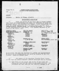 Battle of Midway (Enc A-F) › Page 2 - Fold3.com