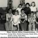 067-FH-MMM-064a -- Mary Morris Miles Grandchildren -- 1953.jpg