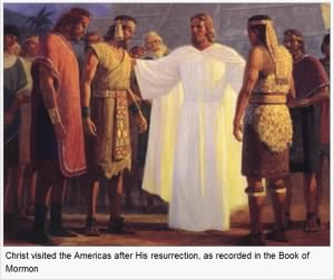 ---- FH-HJW Christ's Visit to America Recorded in Book of Mormon-1.jpg
