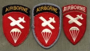 101st_AbnCommand_Patch.jpg
