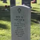 Headstone DFC POW HERO.jpg