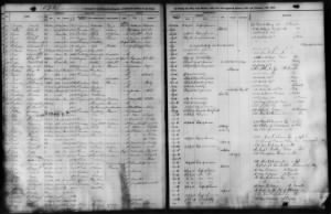Johnson, Hardy United States, Registers of Enlistments in the U. S. Army, 1798 - 1914 046, 1847-1849, A-S.jpg