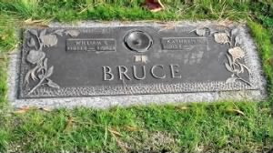 BRUCE, WILLIAM SANFORD 1911-1983.jpg
