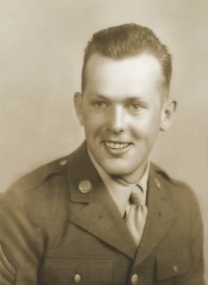 Willis F. Evers/Army