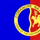324px-Flag_of_the_Comanche_Nation_svg.png