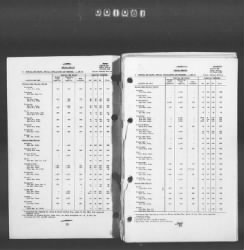 449 - Installations and Operating Personnel Booklets, ETOUSA, Jan 1944-Oct 1945 › Page 537 - Fold3.com