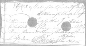 Jacob Helsebeck--Rev War Pay Voucher.jpg