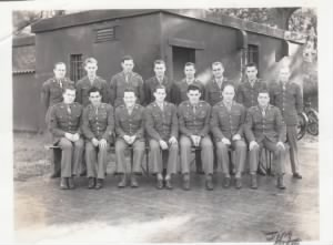Daddy in service Oct. 1944.jpg