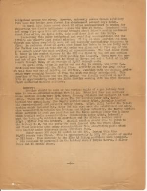 Diary of 979th FA Bn Battery B Pg 6.jpg