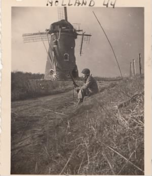 Craley in Holland 44.jpg