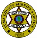 Yuma County Sheriff's Office (Arizona)