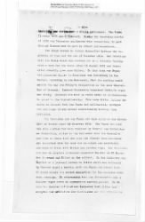 Records Regarding Intelligence and Financial Investigations of the Financial Intelligence Group, OMGUS, 1945-1949 › Page 12 - Fold3.com