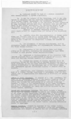 Allied Control Authority › Page 5 - Fold3.com