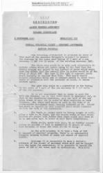 Allied Control Authority › Page 10 - Fold3.com
