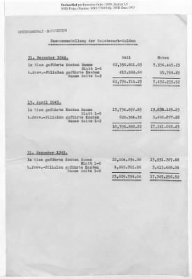 Austrian Accounts Reconciliation: Cases 3-20 (with gaps) › Page 3 - Fold3.com