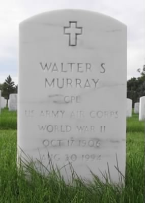 Murray, Walter Scott 1906-1994 mil mar.jpg