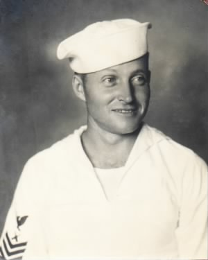 Sailor Robert