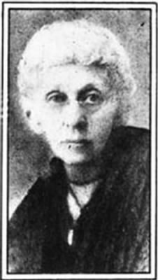 Helen Whiteside Watkins Photo.JPG