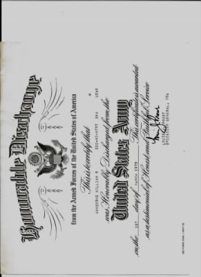 honorable-discharge-william-handiboe.jpg