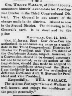 Wm Wallace 1861 Candidate for CSA Pres Elector.JPG