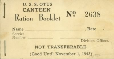 USS_OTUS_Ration_Book_Front_Cover - Fold3.com