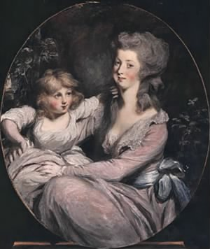 Peggy Shippen (wife of Benedict Arnold)