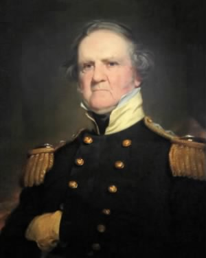 Winfield_Scott_-_National_Portrait_Gallery.JPG